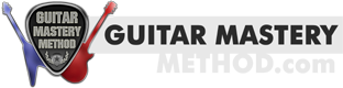 Guitar Mastery Method